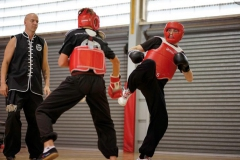 7_DSC5332367_adults_guy_sparring_cropped-1000x500