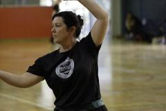 8_DSC5306362_woman_kungfu-1000x500