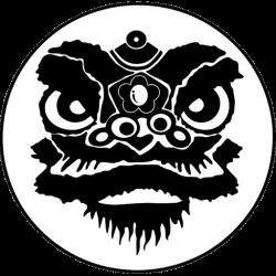 BLACK LION MARTIAL ARTS